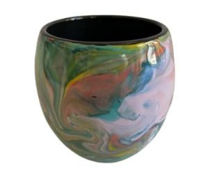 Geneva Tye Dye Cup