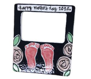 Geneva Mother's Day Frame