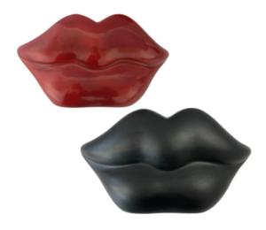 Geneva Specialty Lips Bank
