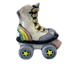 Geneva Roller Skate Bank